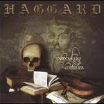 Haggard, Awaking The Centuries