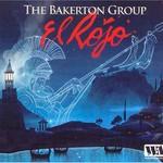 The Bakerton Group, El Rojo mp3