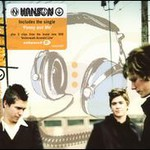 Hanson, Underneath