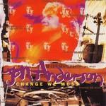 Jon Anderson, Change We Must mp3