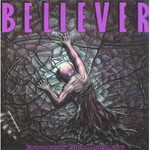 Believer, Extraction From Mortality