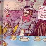 Long John Baldry, Everything Stops for Tea