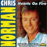 Chris Norman, Hearts on Fire mp3