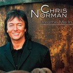 Chris Norman, Breathe Me In mp3