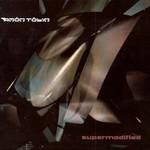 Amon Tobin, Supermodified