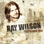 Ray Wilson, Propaganda Man mp3