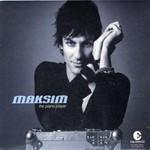 Maksim, The Piano Player
