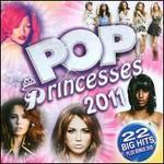 Various Artists, Pop Princesses 2011 mp3