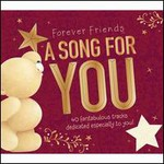 Various Artists, Forever Friends: A Song for You mp3