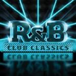 Various Artists, R&B Club Classics mp3