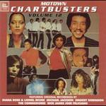Various Artists, Motown Chartbuster, Volume 12 mp3