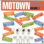 Various Artists, Motown Chartbusters, Volume 1 mp3