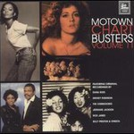 Various Artists, Motown Chartbusters, Volume 11 mp3