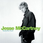 Jesse McCartney, Beautiful Soul