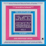Various Artists, Motown Chartbusters, Volume 4 mp3