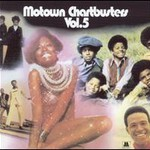 Various Artists, Motown Chartbusters, Volume 5 mp3