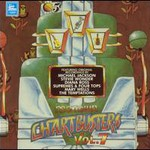 Various Artists, Motown Chartbusters, Volume 7 mp3