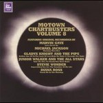Various Artists, Motown Chartbusters, Volume 8 mp3