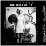 Sol Seppy, The Bells of 1 2 mp3