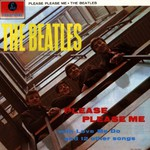 The Beatles, Please Please Me