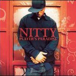 Nitty, Player's Paradise