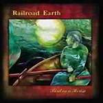 Railroad Earth, Bird in a House mp3