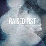 Raised Fist, Veil of Ignorance mp3