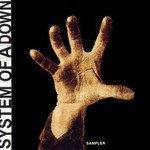 System of a Down, Sample and Hold mp3
