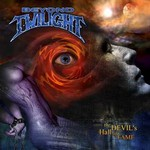 Beyond Twilight, The Devil's Hall of Fame
