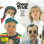 Cheap Trick, One on One mp3