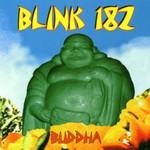 blink-182, Buddha