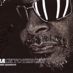 Barry Adamson, Back to the Cat mp3