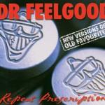 Dr. Feelgood, Repeat Prescription mp3