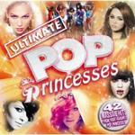 Various Artists, Ultimate Pop Princesses mp3