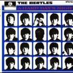 The Beatles, A Hard Days Night mp3