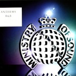 Various Artists, Ministry Of Sound: Anthems R&B mp3