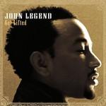 John Legend, Get Lifted