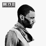 Wretch 32, Black And White