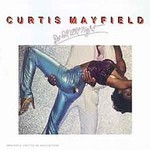 Curtis Mayfield, Do It All Night