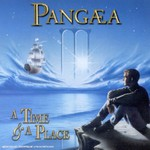 Pangaea, A Time and a Place