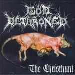 God Dethroned, The Christhunt mp3