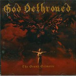 God Dethroned, The Grand Grimoire