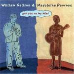 Madeleine Peyroux, Got You On My Mind mp3