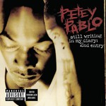 Petey Pablo, Still Writing in My Diary: 2nd Entry