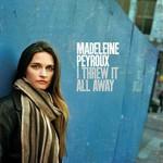 Madeleine Peyroux, I Threw It All Away  mp3