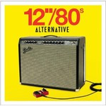 "Various Artists, 12""/80s Alternative mp3"