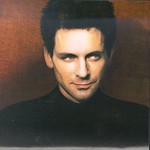 Lindsey Buckingham, Out of the Cradle mp3
