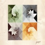 Gotye, Making Mirrors