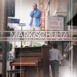 Mark Schultz, Song Cinema