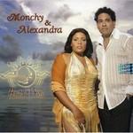 Monchy y Alexandra, Hasta El Fin